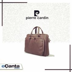 #pierrecardin at eCanta