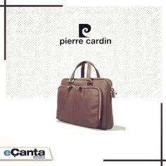 #pierrecardin at eCanta