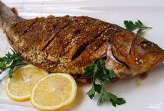 Блюда из карася быстро и вкусно/5281519_farshirovannii_karas_poyakutski298533 (607x414, 48Kb)