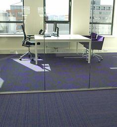 Afbeeldingsresultaat voor moderne kantoorinrichting k a for Interieurarchitect amsterdam