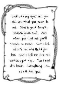 Biffy Clyro – Many Of Horror (When We Collide) Lyrics ...