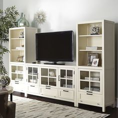 Antique tv stands on pinterest black glass tv stand glass tv stand and tv stands Home design imports furniture