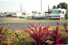 34 Best South Gulf Coast Texas Images In 2013 Rv Parks