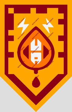 LEGO Nexo Knights Power - Axl - Ultra Armor Awesome Sauce | spyrius.org
