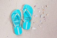 http://modices.com.br flip flop, summer