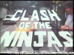 %TITTLE% -                Clash Of The Ninjas is a 1986 marvel of trash cinema, best viewed in a dazed fog surrounded by similarly antagonistic fellow travelers. You remember it afterward as a mélange of VHS blur, weird dubbing, cartoonish violent intensity, aerobics, government conspiracies, and... - http://9gags.site/lets-revisit-the-z-grade-classic-clash-of-the-ninjas-%c2%b7-great-job-internet-%c2%b7-the-a-v-club.html