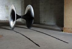 marjolijn dijkman meelfabriek Character Shoes, Dance Shoes, Sculpture, Art, Fashion, Craft Art, Moda, Dancing Shoes, Kunst