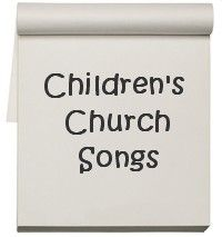 church songs for preschoolers twelve disciples song this is how i learned them in 154