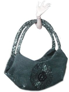 Bags, Fashion, Handbags, Moda, Dime Bags, Fasion, Totes, Hand Bags, Purses