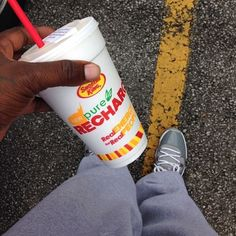 Smoothie King 601.856.4303 In the course of your lifetime, you will walk around the equator three times. better get some fuel for the road. @Smoothie King #smoothieking @renaissanceatcolonypark #shoprenaissance #smoothie #drink #fall2013 #fuel #walk
