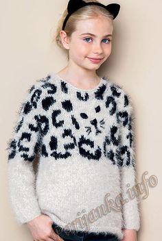 http://parijanka.info/2010-01-25-12-47-41/5249-pulover-d-31116-phildar-4529