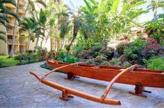 Kaanapali Shores Maui Vacation Rentals: Aston Condo Resort Hotel, Hawaii. www.Vacation-Maui.com