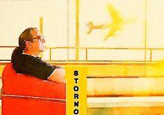 gerichtstermin im urlaub ? zur reiserücktrittsversicherung im strafrecht - noch nicht gelesen ? schnell zu kling´s blog www.steffenkling.de
