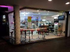 55 ideas de Drugstore | disenos de unas, maxikiosco, bares ...