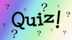 Not just restricted to quizzing, the services of Quiz conduction in India also include product launch and placements, high calibre guest lectures and debates  on any topic featuring industry captains and celebrities. Visit http://www.quizmasters.co.in