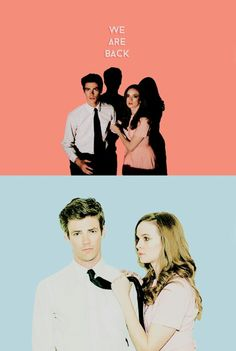 Caitlin x Barry #Snowbarry #TheFlash tumblr