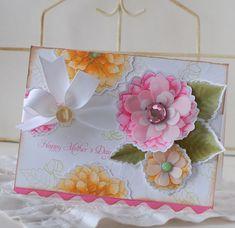 Mother's-Day-Dahlias