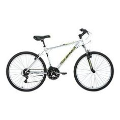 Clothes, Shoes & Gear for Sale Online. Your Better Starts Here Mens Mountain Bike, Hardtail Mountain Bike, Mountain Biking, Full Suspension Mountain Bike, Twist Styles, Bottom Bracket, Entry Level, Circle Design, Sports Equipment