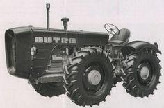 DutraD4K Agriculture Farming, Narrow House, Rubber Tires, Monster Trucks, Vintage, Tractors, Antique Cars, Vintage Comics, Small Homes
