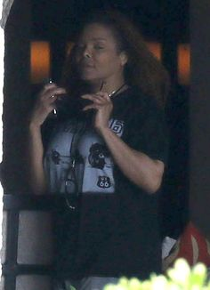 Janet Jackson Pregnant With Baby Number One: 50-Year-Old Singer Starts Family With Husband Wissam Al Mana