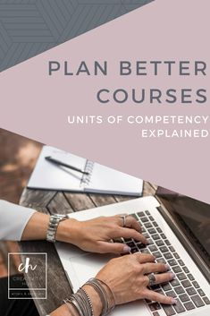 take a variety of courses outside Alison helped me to advance my professional learning for anyone out there thinking about studying online, alison provides a great avenue for self-growth take advantage of it just keep yourself busy doing things that will upgrade your knowledge.