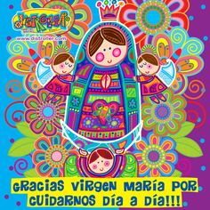 guadalupe+(11).png (720×720)