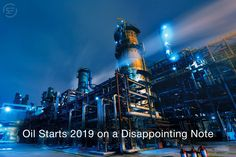Forbes Insights: The Future Of Industrial IoT Finance, Expansion, Oil Refinery, Chemical Industry, India Usa, Crude Oil, Oil And Gas, Empire State Building, Images