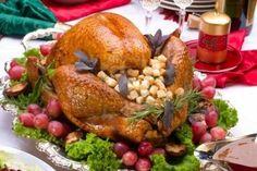 8 Platillos típicos Mexicanos para Navidad (Y bebidas)