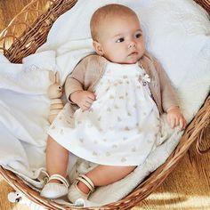 Filles Bébé Pack de 2 Born to Sparkle Unicorn Coton Pyjama nouveau-né à 36 mois
