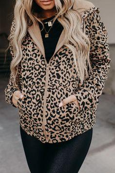 Print Jacket, Sheer Fabrics, Full Zip Hoodie, Hooded Jacket, Jackets For Women, Hoodies, My Style, Coat, Long Sleeve