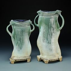 An exhibition celebrating the contribution of women artists to the craft of pottery in the south. Flower Vases, Flowers, Southern Women, Ikebana, Container, Pottery, Floral, Art, Flower Pots