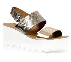 calzado-primark-1