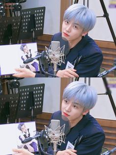 Ntc Dream, Nct Dream Jaemin, Na Jaemin, Joy And Happiness, Nct 127, Cute Art, Mini Albums, Boy Groups, Husband