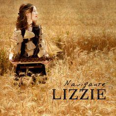 Lizzie | Coups de pousses Wood Watch, Shopping, Accessories, Wooden Clock, Ornament