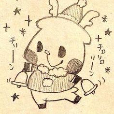 奈良県 の space ROKU