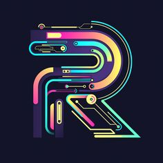 VECTORIOUS on Behance