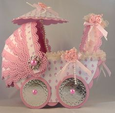 baby pram templates - Google Search