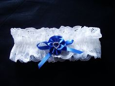 #blue #matrimonio #wedding #sposa #bride #garter #giarrettiera