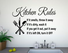 May This Home Be Blessed Wall Art Sticker Quote Decal Transfer Bedroom Kitchen