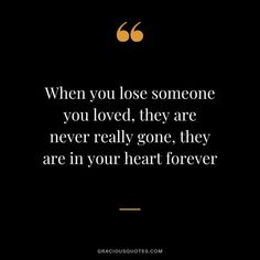 Top 53 Sweetest Quotes on Memories (EMOTIONAL) Quotes About Friendship Memories, Losing Friendship Quotes, Memories Quotes, Funny Self Love Quotes, Sweet Quotes, Funny Quotes, Loss Grief Quotes, Grieving Quotes, Lost Quotes