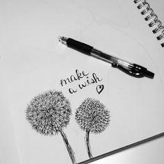 doodle like a pro! :p