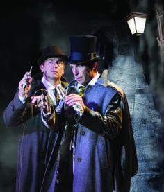 NCT-Sherlock http://artsnash.com/theater/sherlock-holmes-nct/