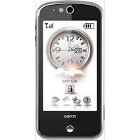 UNIVERSO PARALLELO: Gigabyte GSmart S1200 Windows Mobile touchscreen