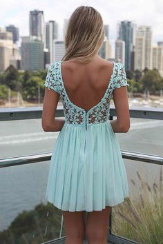 Perfect little dress