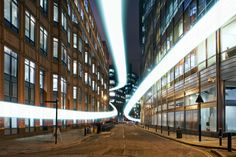 Stock Photo : Superfast broadband