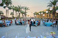 Cant wait for our big day at Dreams Los Cabos!!