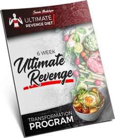 Juicing for your manhood ebook pdf download free ed pinterest joanie anderson the ultimate revenge diet pdf ebook free download ultimaterevengediet joanie fandeluxe Gallery