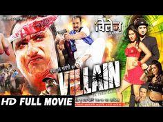Villian Ek Prem Kahani Bhojpuri Movie Online Watch And Download - Latest Bhojpuri Movies, Trailers, Audio & Video Songs - Bhojpuri Gallery Bhojpuri Full HD Movies INDIAN BEAUTY SAREE PHOTO GALLERY  | I.PINIMG.COM  #EDUCRATSWEB 2020-07-02 i.pinimg.com https://i.pinimg.com/236x/73/7c/22/737c223126cbd281486bbe13d2d0b90e.jpg