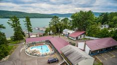 pioneer cottage cooperstown 1 bdr rental homes pinterest