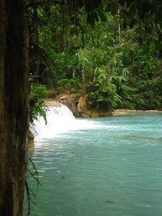 Laos - hotelswebonline.com